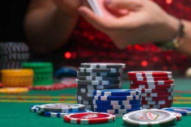 Pokertoernooi regels