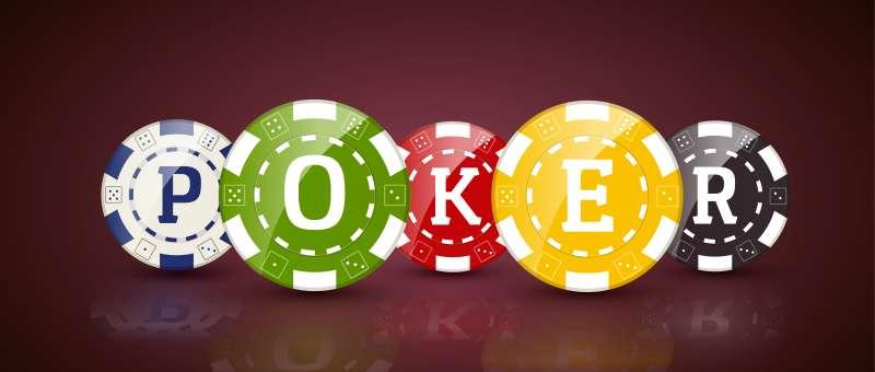 Poker in Nederland
