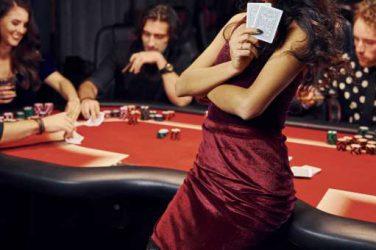 Pokertoernooi organiseren